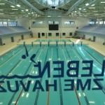 yari_olimpik_yuzme_havuzu_21-06-2012_(32)