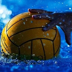 2.Kademe Sutopu Antrenör Kursu 14-29 Ekim 2014 tarihlerinde Alleben Yüzme Havuzunda yapılacaktır.